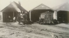 Southern Railways, Bahn, Steam Locomotive, Trains, Engineering, British, Vintage, Mechanical Engineering, Vintage Comics
