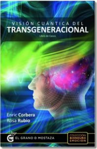 Vision-cuantica-del-transgeneracional