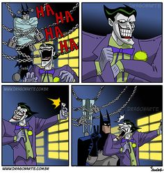 dragonarte_batman_escapa_coringa_post.png (606×642)