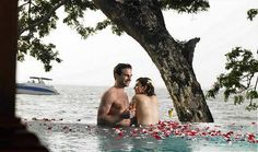 Explore Honeymoon Locations during Honeymoon in India