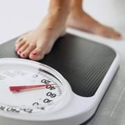 You'd think from every fashion and fitness magazine that all women want to lose weight. Although being too thin is not as common as being overweight or obese, some women experience problems with their health and self-image because they are underweight. You may desperately want to reach a fit weight fast, but you must be patient when trying to gain...