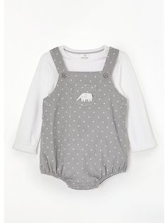 0fcbe9d4f7f2 118 Best Baby Girl Clothe s 0-12 images