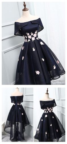 Homecoming Dress Chic Asymmetrical Short Prom Dress Party Dress – Simplepromdress dresses for teens Homecoming Dress Chic Asymmetrical Short Prom Dress Party Dress Junior Homecoming Dresses, Junior Party Dresses, Prom Party Dresses, Dress Party, Party Dress Outfits, Dress Attire, Pretty Outfits, Pretty Dresses, Beautiful Dresses