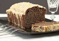 Cannoli, Tiramisu, Ethnic Recipes, Food, Poppy, Tiramisu Cake, Meals, Poppies
