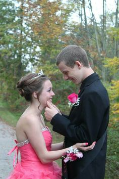 Homecoming, picture ideas, love, couples