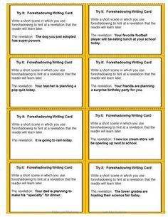 house descriptive essay how to write