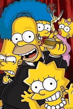 Bart Simpson Ending Simpson Wallpaper Iphone, Cartoon Wallpaper Iphone, Cute Disney Wallpaper, Tumblr Wallpaper, Cute Wallpaper Backgrounds, The Simpsons Wallpapers, Funny Wallpapers, Wallpapers Android, Simpsons Drawings
