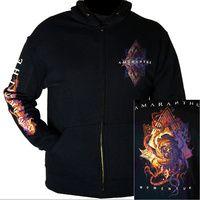 Metal Plus Size Band Tees & Clothing Zip Hoodie, Sweater Hoodie, Being Human Shirts, England Shirt, Metal Fan, Band Hoodies, Gym Shorts, Heavy Metal Bands, Grey Shirt