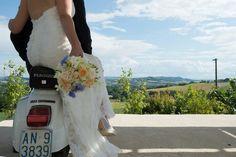 #weddingphotography#rossaranciofotografia