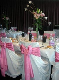 pink-themed-wedding-decorations.jpg 260×350 pixels