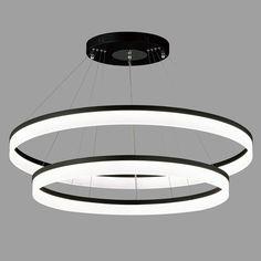 상품 상세보기 : LED 식탁/포인트등 - [정품LED]아르지오 팬던트(원형) [3종선택]