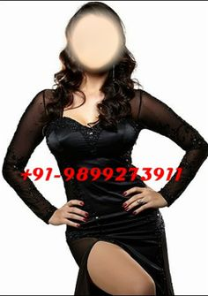 I am 22 years old Gurgaon escorts, Independent escorts in Gurgaon. Visit: http://nisharoy.in/gurgaon-escorts/