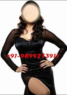 I am 22 years old Gurgaon escorts, Independent escorts in Gurgaon. Visit: http://nisharoy.in/gurgaon-escorts/
