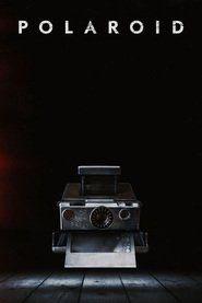 Polaroid (2018), filme online subtitrat în Română