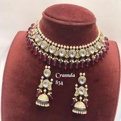 Chocker Necklace, Fine Jewelry, Jewellery, Board, Beautiful, Fashion, Moda, Jewels, Fashion Styles
