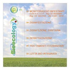 Servizi di disinfestazione ambientale e Trattamenti Fitosanitari a Reggio Emilia, Modena, Mantova, parma. http://www.bioecologysrl.it/endoterapia/endoterapia.html