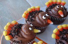 Fun+Cupcake+Decorating+Ideas | ... find fun cupcake ideas and cupcake decorating ideas for all occasions