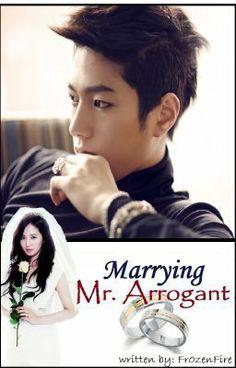 "Arrogant - Chapter by - """"Are you interested in me?"" Mitsui suddenly said. I stared back at him. Free Novels, Novels To Read, Free Romance Books, Romance Novels, Wattpad Books, Wattpad Stories, Drama Korea, Korean Drama, Free Reading"