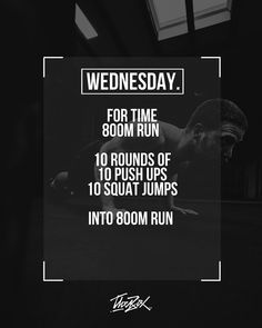 Crossfit Bootcamp, Crossfit Workouts At Home, Crossfit Motivation, Weight Training Workouts, Fit Board Workouts, Race Training, Air Squats, Burpees, Strength And Conditioning Workouts
