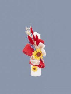 Floral, Flowers, Bebe, Royal Icing Flowers, Flower, Flower, Florals, Blossoms