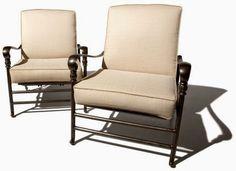 Patio Furniture Images: Patio Furniture Images