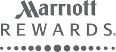 Marriott Hotels:Submit local non-profit charitable contribution requests through their online form