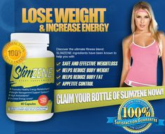cdf51ad682fa7b30f2e34c2b047af8b9--extreme-weight-loss-healthy-weight.jpg
