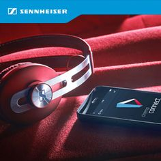 New article on MusicOff.com: Sennheiser Mobile Connect . Check it out! LINK: http://ift.tt/1ORT29X