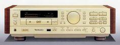 Pioneer Home Audio Andrew Jones Designed Floor Standing Loudspeaker Cd Audio, Audio Player, Hifi Audio, Audio Speakers, Technics Hifi, Magnetic Tape, Recording Equipment, High End Audio, Compact Disc