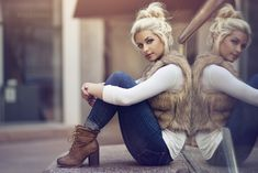 A Complete Guide to Retouching Portraits in Photoshop for Free,  This article contains 5 years of research for achieving the greatest methods to retouch a portrait.