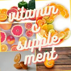 Oh, vitamin C. It is one of the most popular vitamins on planet earth today. When I think of vitamin C, I think about bright, vibrant, orange oranges. #Benefits of #Best #Immune system #Dosage #For skin benefits #For kids #Design #For skin #Aesthetic #Tips #Natural#Powder #Animasi #Snapgram #Label#Korea #Indonesia Best Vitamin C, Vitamin C Benefits, Vitamin C Supplement, Skin Tips, Planet Earth, Immune System, Vitamins, Korea, Powder