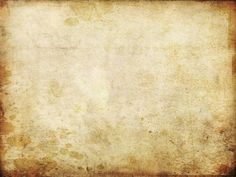 Old Paper Background 19 360691 High Definition Wallpapers ...