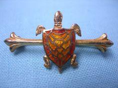 http://www.ebay.com.au/itm/252029258388?_trksid=p2055119.m1438.l2649