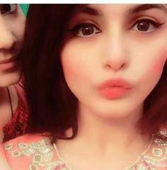 Anupriya Cute Girl Face, Cute Girl Photo, Beautiful Girl Indian, Beautiful Girl Image, Portrait Photography Poses, Girl Photography, Cute Girl Poses, Cute Girls, Girly Pictures