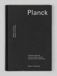 MATTEO-GUALANDRIS_PLANCK-THESIS_01_o by cosasvisuales, via Flickr