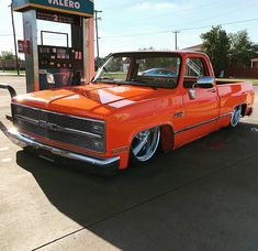 old trucks chevy Vintage Chevy Trucks, 72 Chevy Truck, Custom Chevy Trucks, Lifted Chevy Trucks, Classic Chevy Trucks, Chevy C10, Chevy Pickups, Chevrolet Trucks, Chevy Classic