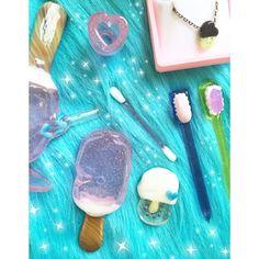 We ❤ Saki Glass! www.mmjco.com