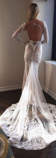 Berta Brida Wedding Dresses