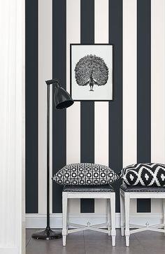 eco wallpaper #interiordecoration