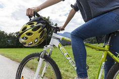 Hotel Kaiser in Tirol // Wilder Kaiser // Scheffau // Mountainbiking // Vital aktiv // Aktiv Urlaub // Urlaub mit Kindern Wilder Kaiser, Hiking, Family Vacations, Sporty, Walks, Trekking, Hill Walking