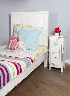 Bett Toddler Bed, Furniture, Home Decor, Bed, Child Bed, Decoration Home, Room Decor, Home Furnishings, Home Interior Design