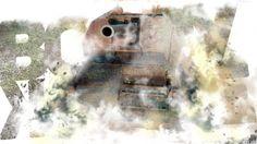 German artillery G. VI (e) photoshop collage German, Collage, Photoshop, Abstract, Artwork, Deutsch, Summary, Collages, Work Of Art