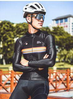 Cycling Jacket Mens, Cycling Outfit, Cycling Lycra, Latex Men, Lycra Men, Hunks Men, Bike Wear, Bikini Poses, Men In Uniform