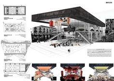 Results of the Competition M.Art 2013