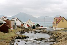 sam takes pictures Faroe Islands Film Photography, Landscape Photography, Travel Photography, Digital Photography, Nikon F100, Moonrise Kingdom, Film Aesthetic, Fairy Tales, Places To Go