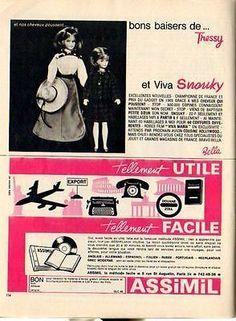 1966-Document-Ref-CLS-045-pub-POUPEE-BELLA-TRESSY-ET-SNOUKY-1-2-p