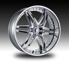 cheap tires and rims