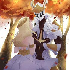 Manga Anime, Anime Art, Alucard Mobile Legends, Moba Legends, Mobile Legend Wallpaper, Fox Art, Bang Bang, Artists Like, League Of Legends