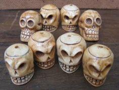 Large Skull Beads.jpg