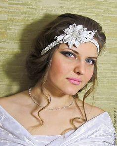 http://cs2.livemaster.ru/storage/83/6a/38290ae129d14f1e2a725cf3851t--ukrasheniya-ukrashenie-iz-kozhi-angel.jpg